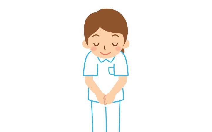 年末年始休診のお知らせ | 片山医院